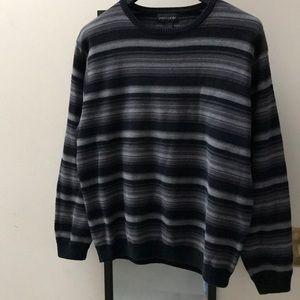 Pierre Cardin Mens sweater size L